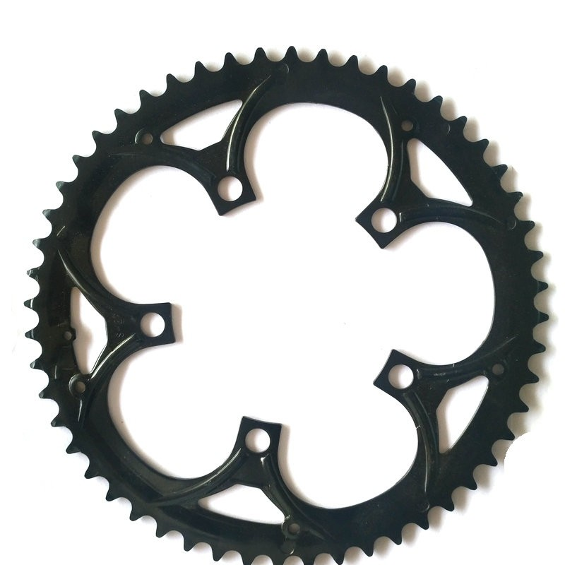 Bike Chain Rings 34//42//52T Wheel Sprocket Bicycle For Tongsheng TSDZ2 Motor