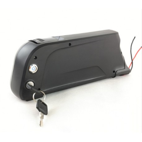 EU US Free Tax Electric Bike Battery 24V 20Ah 300W Ebike Battery use NCR18650PF cells 24V Lithium Battery with 29.4V 2A Charger