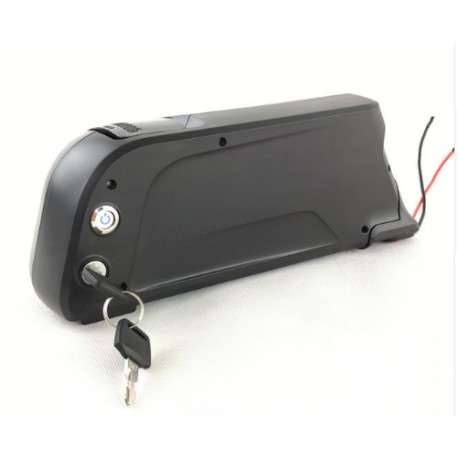 EU US Free Tax 36V 10Ah Battery 500W Ebike Battery 36V With 42V 2A Charger 36V Electric Bicycle li ion Battery Pack