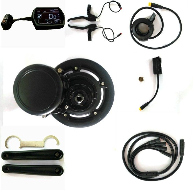 ebbs02-diy-conversion-ebike-kit-midmotor