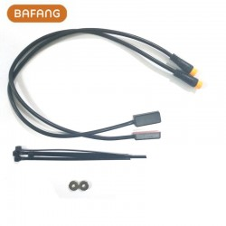 New Version Bafang Hydraulic or Mechanical Brake Sensor, Bbs01 Bbs02 Bbshd Free Shipping Promotion