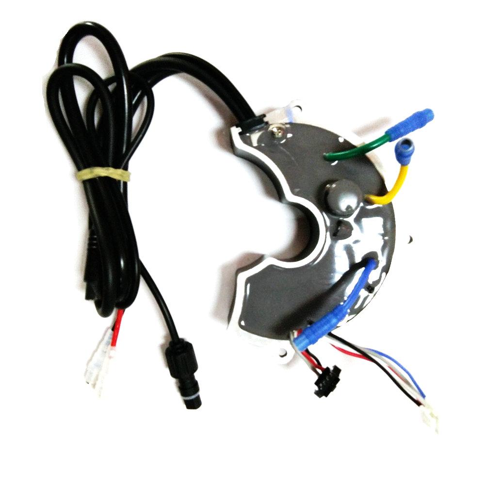 BAFANG 750W MID MOTOR COTROLLER