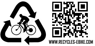Re-Cycles E-bikes