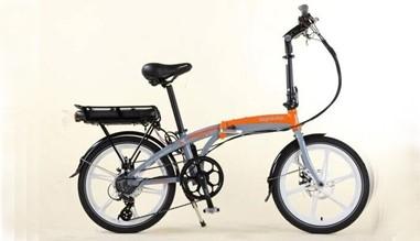 48v 17.5ah Li-ion Electric Bike Battery With Usb For 8fun/bafang 1000w Bbshd Bbs03 Motor Kit