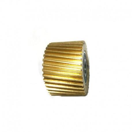 Tongsheng tsdz2 plastic / metal gear for 36v/48v tsdz motor engine replacement