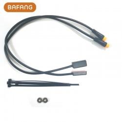 New Version Bafang Hydraulic or Mechanical Brake Sensor, Bbs01 Bbs02 Bbshd Free Shipping Promotion